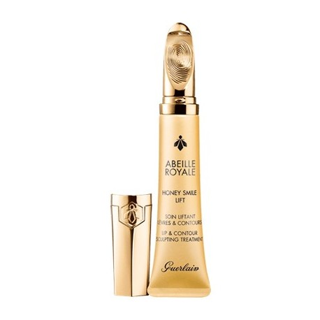 Abeille Royale Honey Smile Lift Guerlain