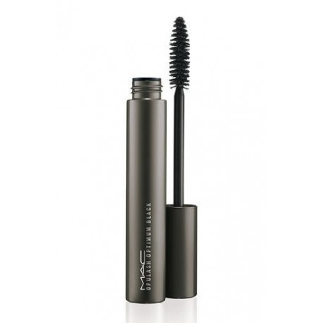 Opulash Optimum Black MAC