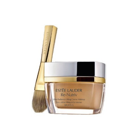 Re-Nutriv Ultra Radiance Lifting Creme Makeup Estée Lauder