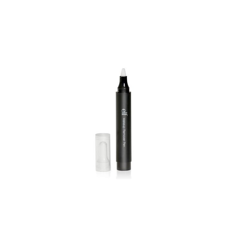 E.l.f. - Makeup Remover Pen