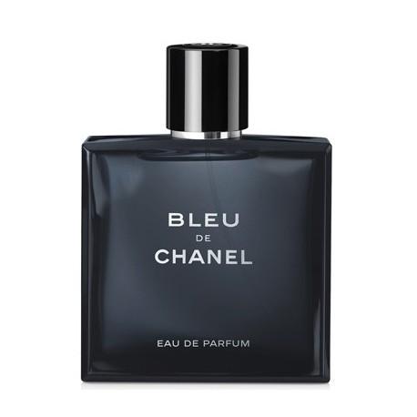 80ec628ce2 Chanel - Bleu de Chanel - Eau de Parfum | Uomo | MyBeauty