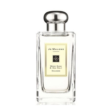 Wood Sage & Sea Salt Jo Malone