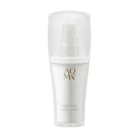 AQMW Repair Serum Cosme Decorte