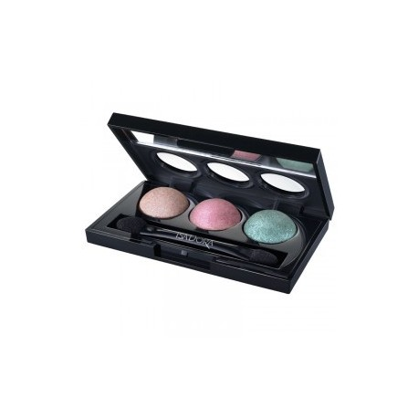 Eye Shadow Trio IsaDora