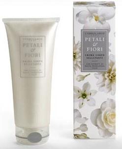 erbolario petali e fiori profumo prezzo