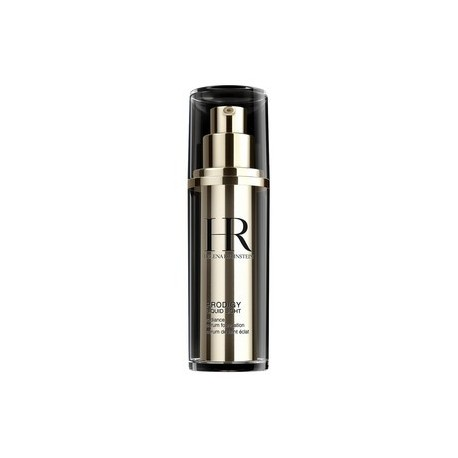 Prodigy Liquid Light Helena Rubinstein