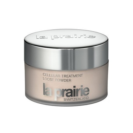 Loose Powder La Prairie