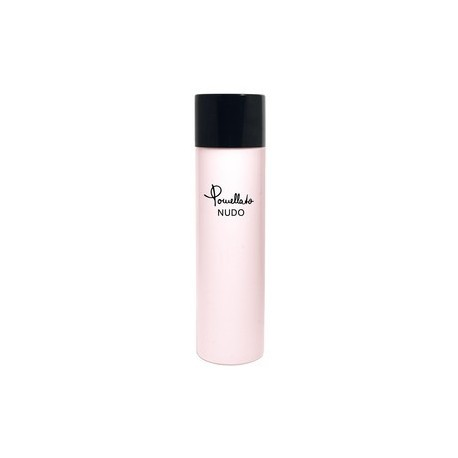 Nudo Rose Body Lotion Pomellato