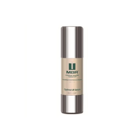 Optimal Lift Serum Mbr