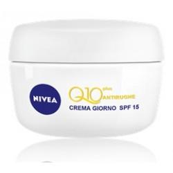 Recensioni Crema Antirughe Q10 Plus Giorno di Nivea - Le..