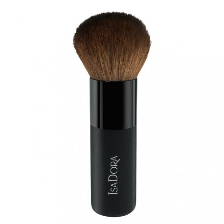 Bronzer Brush IsaDora