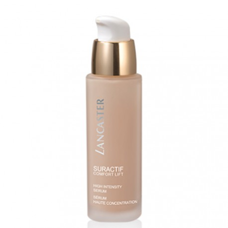 Suractif Comfort Lift High Intensity Serum Lancaster