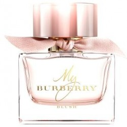 Mybeauty Recensioni My Blush DiLe Burberry bgf76IvmYy