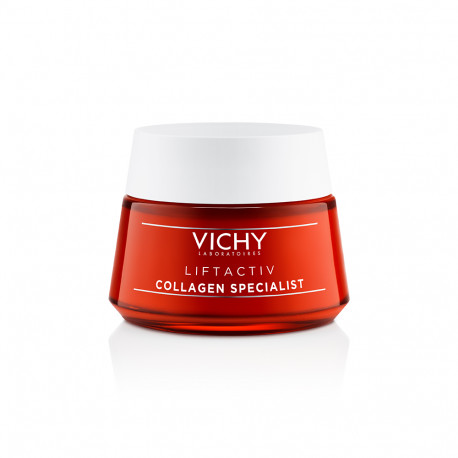 Liftactiv Collagen Specialist Vichy