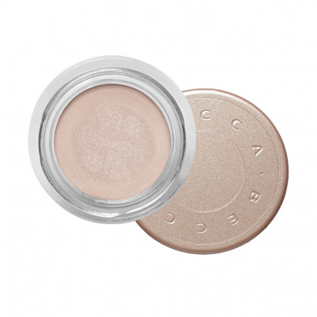 Under Eye Brightening Corrector BECCA