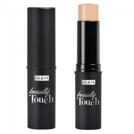 Beauty Touch Fondotinta Stick Pupa Milano