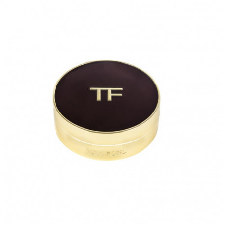 Traceless Touch Foundation SPF 45 Satin-Matte Cushion Compact Tom Ford