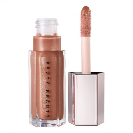 Gloss Bomb Universal Lip Luminizer Fenty Beauty by Rihanna