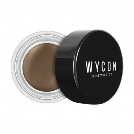 WATERBROW Wycon Cosmetics