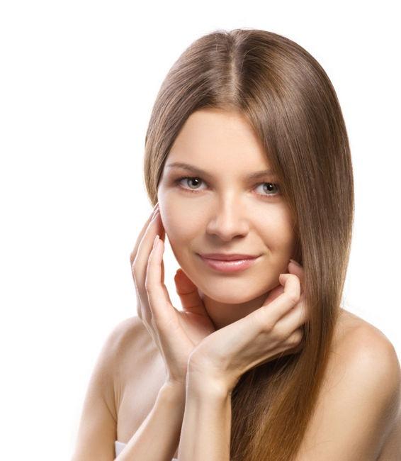 Maschere con olio di rosmarino per capelli unti