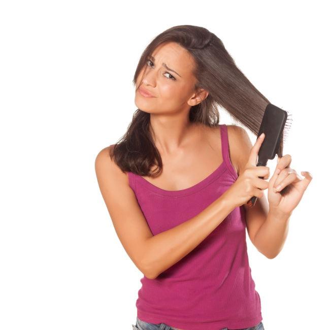 Prevenire la caduta dei capelli yahoo dating. Dating for one night.