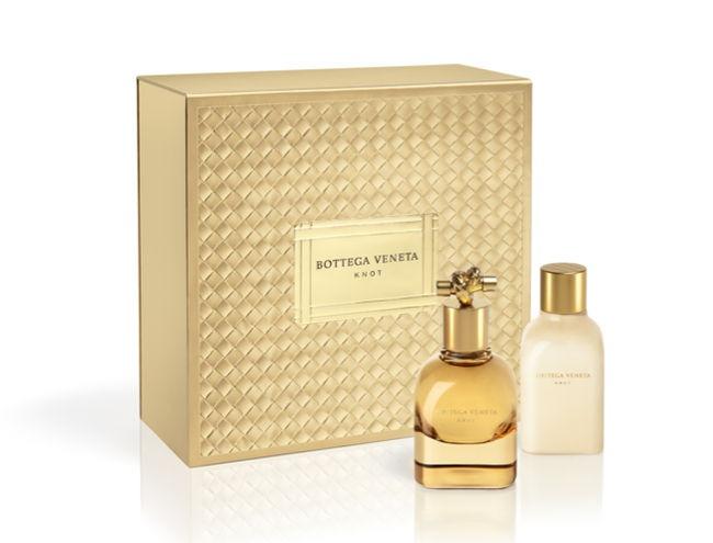 94868994b5 Bottega Veneta idee regalo natale 2014, le fragranze