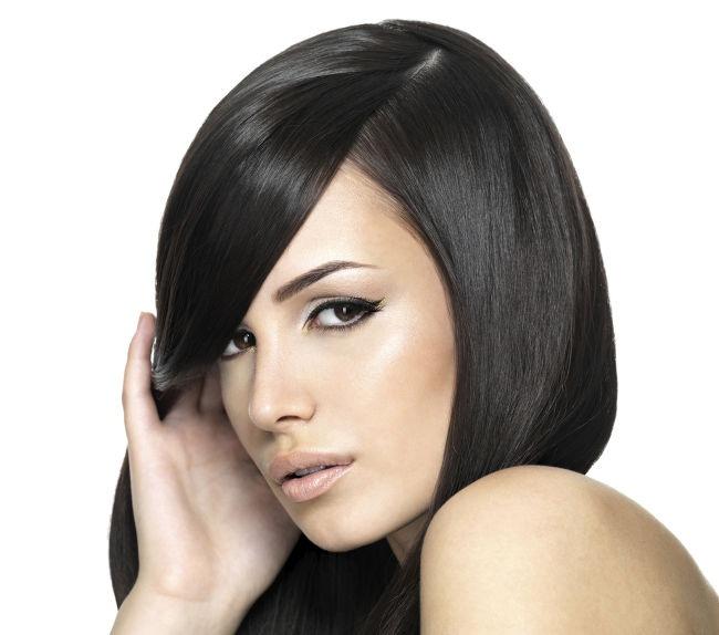 Vitamine per la buona crescita di capelli
